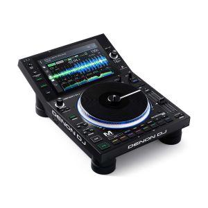 243641 Denon DJ SC6000M PRIME - Perspektive