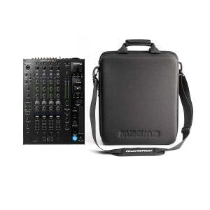 243647 Denon DJ Prime X8150 PRIME + Magma CTRL Case CDJ/Mixer - Perspektive