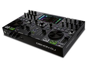 243690 Denon DJ PRIME GO - Perspektive
