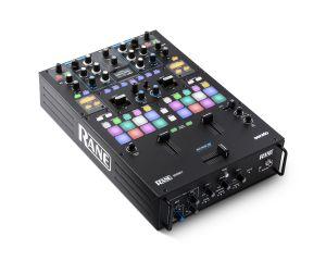 243694 Rane DJ Seventy - Perspektive