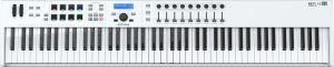 243719 Arturia KeyLab Essential 88 - Top