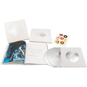 243720 Serato 20th Anniversary Limited Edition Box Set - Perspektive