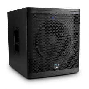 243794 Kali Audio WS-12 - Perspektive