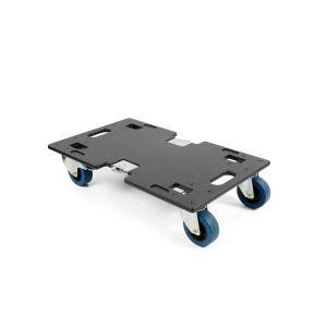 243835 LD Systems MAUI 44 G2 CB Rollbrett für MAUI 44 G2 - Perspektive