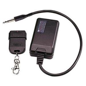 243935 ANTARI Z-50 Funkfernsteuerung für Z-800II, Z-1000II, Z-1020 - Perspektive