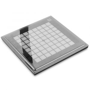 243954 Decksaver Novation Launchpad Pro MK3 - Perspektive
