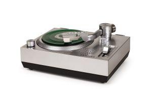244072 Crosley RSD3 - Mini Record Player - Perspektive