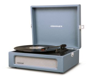 244074 Crosley Voyager Washed Blue - Perspektive