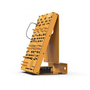 244087 Teenage Engineering PO Modular 400 - Perspektive