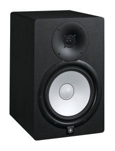 244090 Yamaha HS8 MP (Paar) - Perspektive