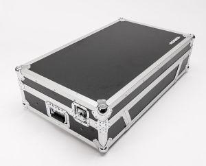 "244273 Magma DJ-Controller Workstation XDJ-XZ 19"" - Perspektive"
