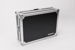 244274 Magma DJ-Controller Case Prime 2 - Perspektive