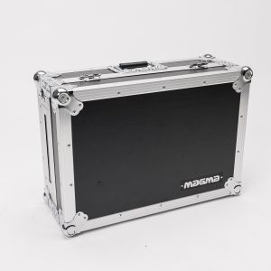 244277 Magma Multi-Format Case Player/Mixer - Perspektive