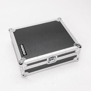244278 Magma Mixer-Case DJM-V10 - Perspektive