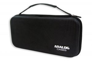 244288 Analog Cases PULSE Case For Roland Boutique Series - Perspektive