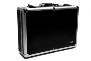 244299 Analog Cases UNISON Dual Case For Roland TR-8S - Perspektive