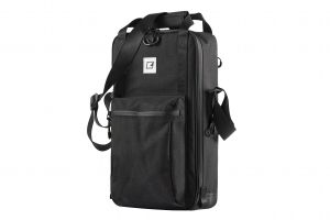 244345 elektron Carrying Bag ECC-7 - Perspektive
