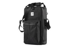 244345 elektron Carrying Bag ECC-7 - Perspektive