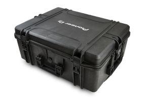 244346 Pioneer DJRC-V10 Protective Case for the DJM-V10 - Perspektive