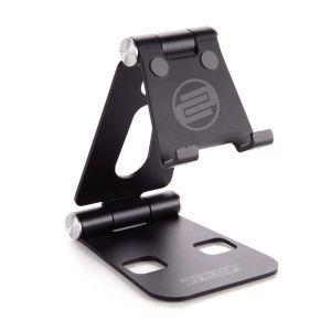 244367 Reloop Smart Display Stand - Perspektive