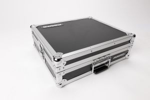 244423 Magma DJ-Controller Case Prime GO - Perspektive