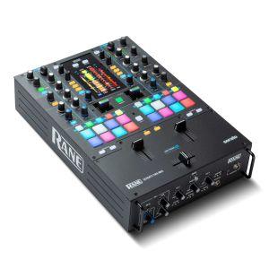 244448 Rane DJ Seventy-Two MKII - Perspektive