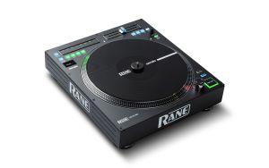 244449 Rane DJ TWELVE MKII - Perspektive