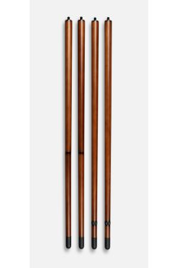 244461 Arturia KeyLab 88 MKII Holzstativ - Wooden Legs - Perspektive
