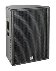244467 HK Audio PR:O 115 XD2 - Perspektive