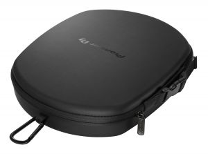 244552 Pioneer HDJ-HC02 Headphone Case - Perspektive