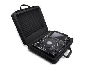 244631 Pioneer CDJ-3000 + DJC Bag - Perspektive