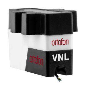 244688 Ortofon VNL - Perspektive