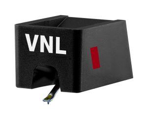 244689 Ortofon VNL I Ersatznadel - Perspektive
