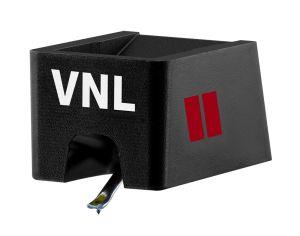 244690 Ortofon VNL II Ersatznadel - Perspektive