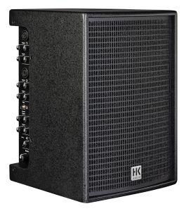244695 HK Audio Premium PR:O Move 8 - Perspektive