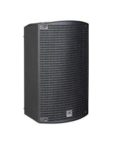 HK Audio Sonar110XI