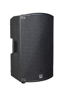 HK Audio Sonar112XI