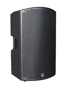 HK Audio Sonar115XI