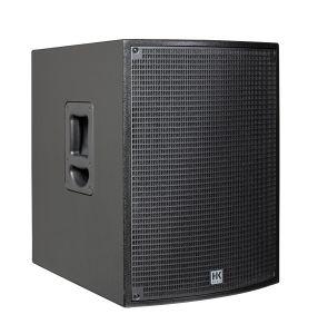 HK Audio Sonar115Sub