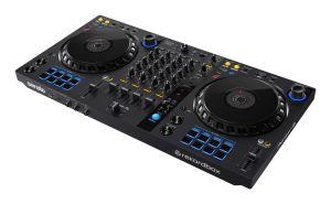 Pioneer DJ DDJ-FLX6 (Retoure)