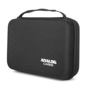 Analog Cases PULSE Case For Focusrite Scarlett 18i8 / 8i6 / UA Apollo x4