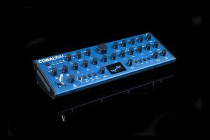244831 Modal Electronics Cobalt8M - Perspektive