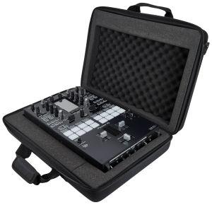 244911 Pioneer DJ DJM-S11 + DJC-S11 Bag - Perspektive