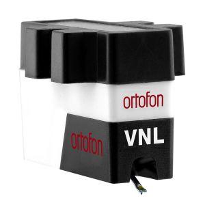 244916 Ortofon VNL Moving Magnet Cartridge - Perspektive