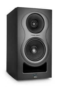 244944 Kali Audio IN-5 - Perspektive