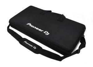 244959 Pioneer DJ DJC-FLX6 BAG - Perspektive