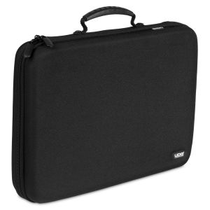 244970 UDG Creator Akai MPC One Hardcase Black - Perspektive