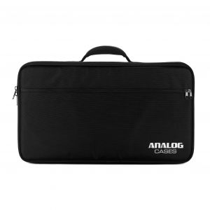 244989 Analog Cases SUSTAIN Case 37 Backpack Medium - Top