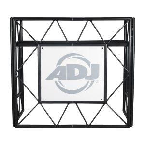 245037 ADJ Pro Event Table II MB - Perspektive