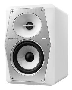 245048 Pioneer DJ VM-50 W - Anwendungsbild
